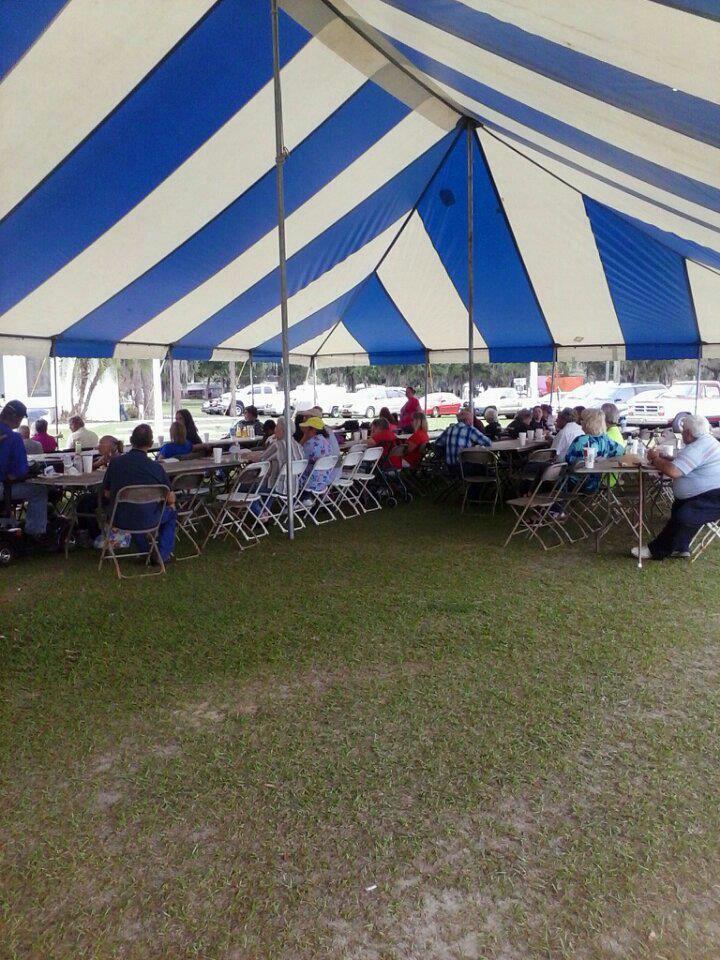 Used Tents Worldwide Tentsworldwide Tents