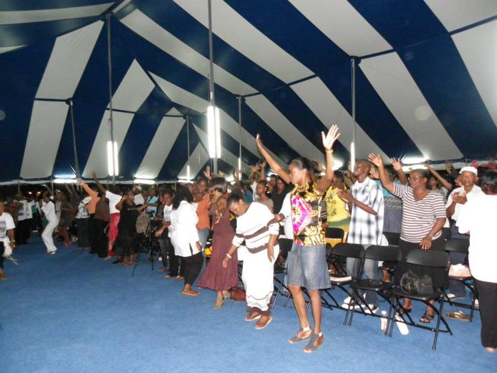Alfares is an international tent supplier based in Bamako Mali.