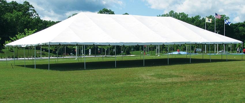 40x80 worldwide tents frame tent worldwide tents. Black Bedroom Furniture Sets. Home Design Ideas