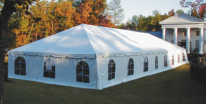 frame tents by worldwide tents are super heavy duty long lived top of the line frame tents at an affordable price for parties weddings churches