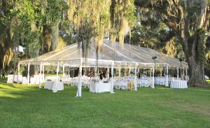 frame tents by worldwide tents